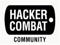 Bing Redirect Virus on Mac - Hacker Combat